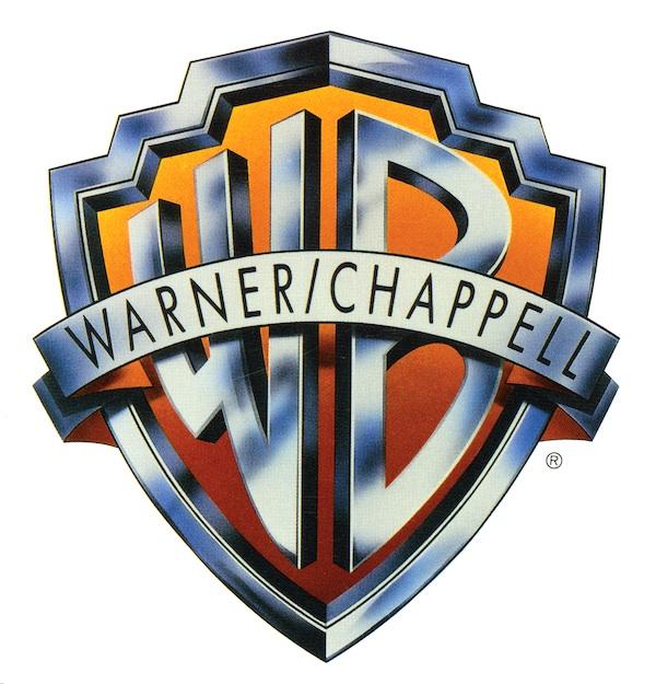 Warner Chappell kopie